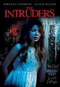 The Intruders - wallpapers.