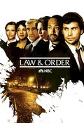 Law & Order - wallpapers.