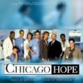 Chicago Hope - wallpapers.