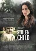 Stolen Child pictures.