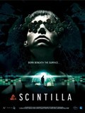 Scintilla - wallpapers.