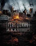 Firequake - wallpapers.