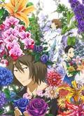 Natsuyuki Rendezvous - wallpapers.