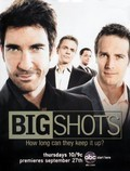 Big Shots - wallpapers.