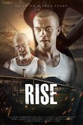 Rise pictures.