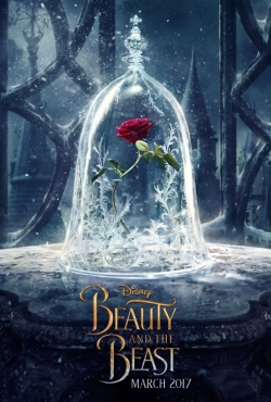 Beauty and the Beast pictures.