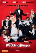 The Wedding Ringer - wallpapers.