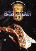 Space Precinct pictures.