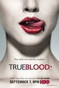 True Blood - wallpapers.