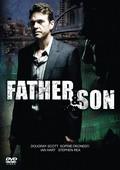 Father & Son - wallpapers.