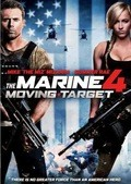 The Marine 4: Moving Target pictures.