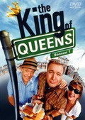 The King of Queens pictures.