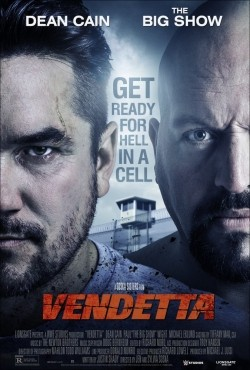 Vendetta pictures.