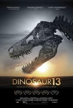 Dinosaur 13 pictures.