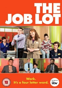 The Job Lot pictures.