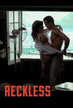 Reckless - wallpapers.