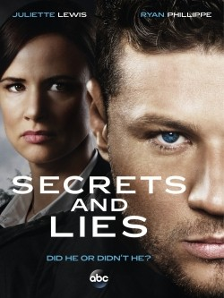Secrets and Lies pictures.