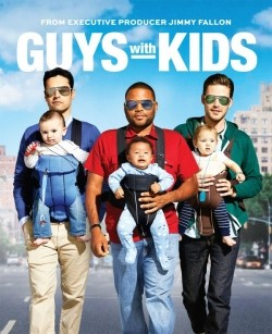 Guys with Kids - wallpapers.