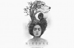 Nirbaak - wallpapers.