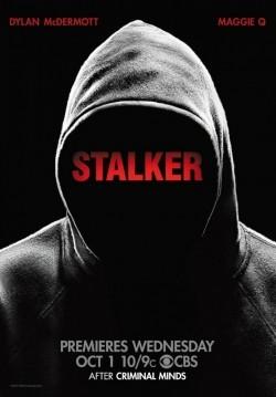 Stalker - wallpapers.