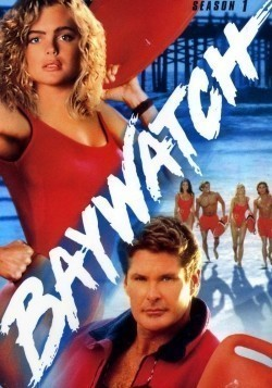 Baywatch pictures.