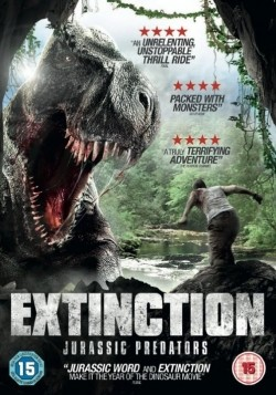 Extinction pictures.