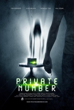 Private Number pictures.
