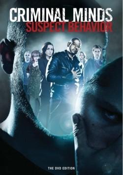 Criminal Minds: Suspect Behavior pictures.