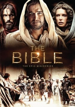 The Bible pictures.