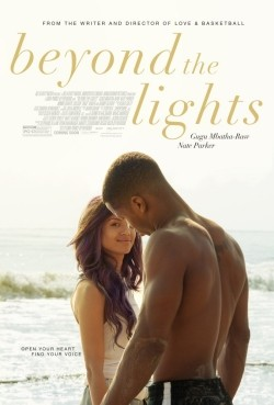 Beyond the Lights - wallpapers.