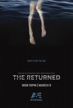 The Returned pictures.