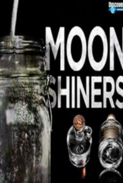 Moonshiners pictures.