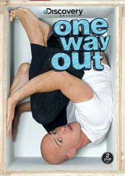 One Way Out pictures.