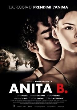 Anita B. - wallpapers.