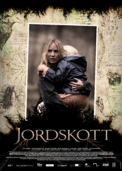 Jordskott - wallpapers.