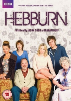 Hebburn - wallpapers.