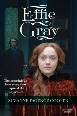 Effie Gray - wallpapers.