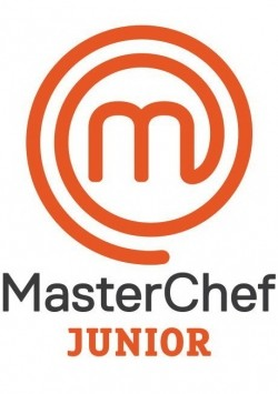 MasterChef Junior - wallpapers.