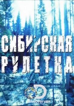 Siberian Cut - wallpapers.