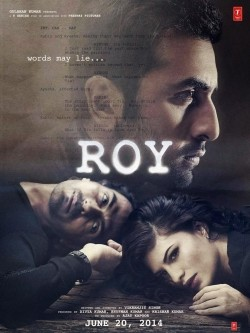 Roy pictures.