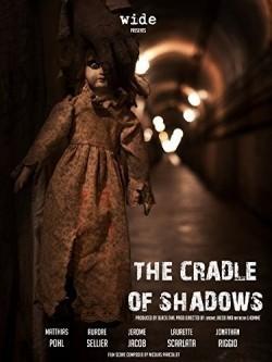 Le berceau des ombres pictures.