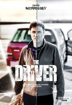 The Driver - wallpapers.