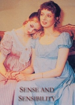 Sense and Sensibility - wallpapers.