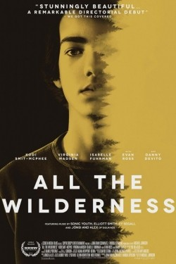 All the Wilderness pictures.