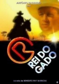 O Rei do Gado pictures.