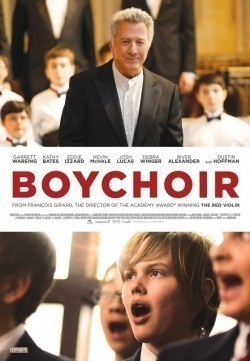Boychoir - wallpapers.