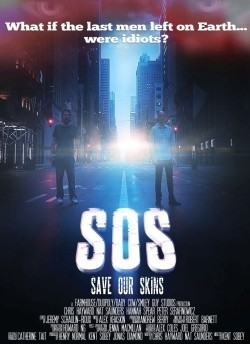 SOS: Save Our Skins pictures.