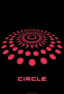 Circle pictures.