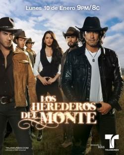 Los Herederos del Monte pictures.
