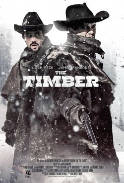 The Timber pictures.